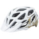 Alpina Mythos 3.0 L.E. Bike Helmet white